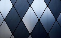 Tile, pattern, mosaic and wall HD photo by Tim Arterbury ( on Unsplash Software Architecture Design, Layered Architecture, Wall Hd, Illusion Pictures, Glass Texture, Hd Backgrounds, Diamond Pattern, Hd Photos, Pattern Wallpaper