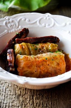 Top 10 Traditional Recipes from Macedonian Cuisine...