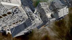 Interstellar-concept-art-by-Steve-Burg_0991.jpg (1600×900)