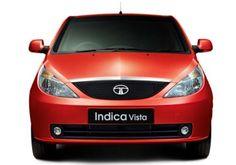 http://www.carpricesinindia.com/new-tata-indica-vista-car-price-in-india.html Find Tata Indica Vista Price in India. List of Tata Indica Vista car price across all cities in india.