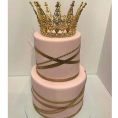 Best Birthday Cake Ideas For Her 30 Ideas 23 Birthday Cake, Birthday Goals, 18th Birthday Party, Golden Birthday, Sweet 16 Birthday, 25th Birthday Ideas For Her, 21st Party, Decoration, Parties