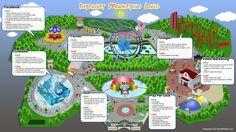 Internet Marketing Land