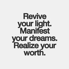 Positive quotes about strength, and motivational Happy Thoughts, Positive Thoughts, Positive Quotes, Motivational Quotes, Inspirational Quotes, Deep Thoughts, Positive Messages, Meaningful Quotes, Positive Affirmations