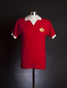a66c0685a 45 Great Manchester United images