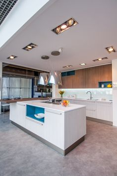 71 best kitchens images in 2019 design interiors home decor rh pinterest com