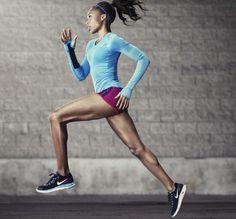 Las claves para planificar tu temporada de running