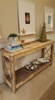 Pallet Furniture Couch Design A Distinct And Trendy Look Feel Around Your House With Inventive Pieces Of Made Re Cycled Wooden