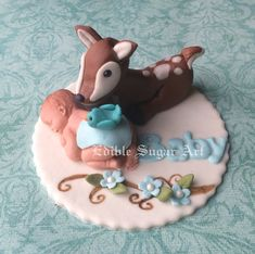 Hey, I found this really awesome Etsy listing at https://www.etsy.com/listing/216562941/woodland-deer-baby-shower-baby-deer