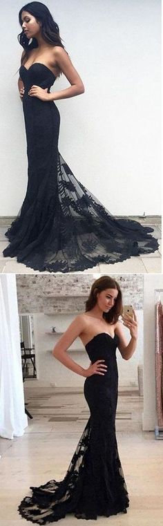 prom dresses,2017 prom dresses,black prom dresses,key hole prom