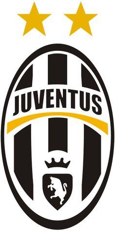 Juventus FC is my favorite team