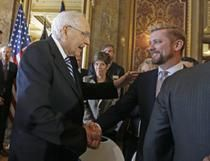 2015-3-5 - Spokesman-Review - Church backs Utah LGBT-rights bill (The LDS church and I agree on something at last!)