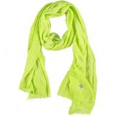 Liu Jo Jeans dames shawl