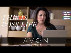 When you are the boss of your domain, you have the ability to tackle anything life throws your way. By choosing Avon, this #BeautyBoss set an example of entrepreneurship and how determination goes a long way. Hear her story. #AvonRep avon4.me/2hwAxym