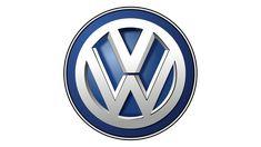 Volkswagen-logo-2015-1920x1080.png (1920×1080)
