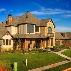 Best 27 Best Gaf Timberline Hdz Shingles Images Architectural 400 x 300