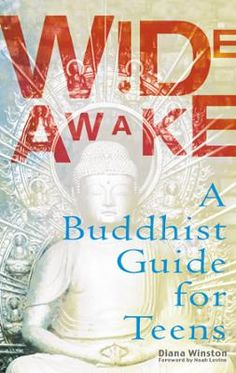 Wide Awake by Diana Winston, Click to Start Reading eBook, Many of today's teenagers are tired of the pressure to compete and consume-and are looking for a diff