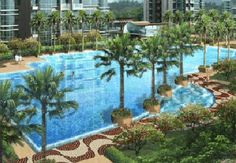 Information about launching New Condo in Singapore
