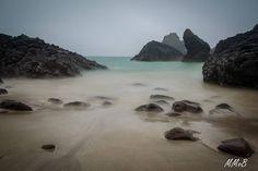 #Long_exposure #longexpoelite #longexposure_shots #igworldclub_longexp #tv_longexposure #amazing_longexpo #longexposure_kings #ukpotd #excellent_britain #uk #uk_greatshots #loves_united_england #ig_england #jr_lovenature #vip_world_photo #pocket_beaches #splendid_beaches #sun_and_beach_sb by melliemel_b