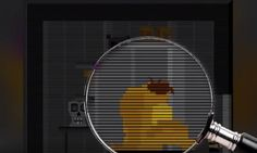 'Five Nights At Freddy's 4' Theory Says Game Contains Dead Child Stuffed In Suit - http://imkpop.com/five-nights-at-freddys-4-theory-says-game-contains-dead-child-stuffed-in-suit/