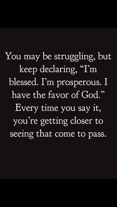 Speak out affirmations Faith Quotes, Bible Quotes, Bible Verses, Me Quotes, Motivational Quotes, Inspirational Quotes, Scriptures, The Words, College Girls