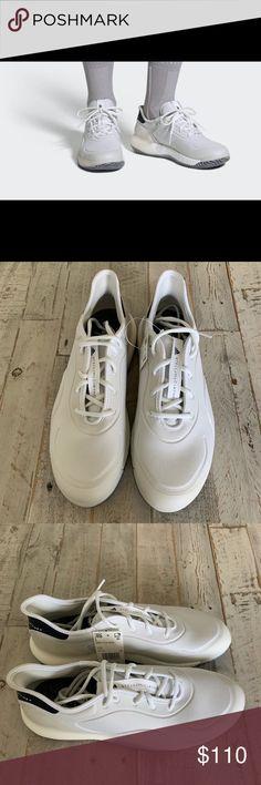 Adidas Originals Green Pod S3.1 Sneakers Size 11 NWT