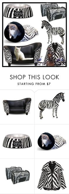 """""""Untitled #341"""" by kame-i ❤ liked on Polyvore featuring Topshop Unique"""