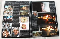 70 Ideas photography sketchbook presentation fashion portfolio for 2019 fashion portfolio – Fashions Book Photography, Art Diary, Photography, Photography Sketchbook, Amazing Photography, Art, Photo Journal, Book Art, Art Portfolio