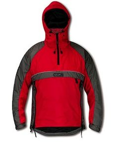 Breathable outerwear for hiking/running #exercise #clothing #shopping #hiking