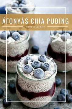 Best Keto Fast Food, Keto Friendly Fast Food, Fast Foods, Chia Puding, Healthy Cake, Healthy Snacks, Healthy Recipes, Low Carb Snacks List, Tasty