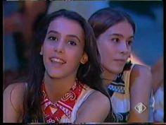 Ambra - Nel cuore nell'anima - Non è la rai - 1995 - YouTube Try Again, Mexico, Film, Youtube, People, Scotland, Movie, Film Stock, Cinema