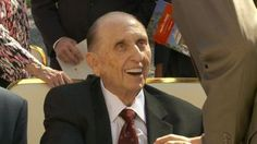 One Powerful Quote from Every Talk President Monson Has Given as a Prophet