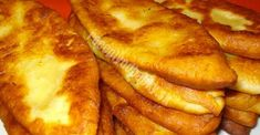 Їжа - Page 5 of 64 Ukrainian Recipes, Russian Recipes, Tapas, Romanian Food, Sem Lactose, Kefir, French Toast, Muffins, Good Food
