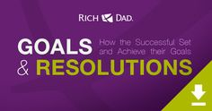 goals and resolutions thumbnail