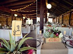 Rosemary hills Rustic Wedding Venues, Wedding Catering, Wedding Reception, Wedding Ideas, Reception Ideas, Flower Decorations, Wedding Decorations, Shed Wedding, Woodland Wedding Inspiration