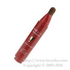 http://www.beauba.com/products/detail.php?product_id=9188 Wakagaeru 20ml Natural-black. #HairDyeRelatives #OtherColors  The pump allows you to quickly and easily cover grays. The seaweed extract and camellia oil formulation