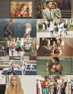 The Carrie Diaries - I am strangely obsessed with this show. Movie List, Movie Tv, Vampire Diaries, Movies Showing, Movies And Tv Shows, Series Movies, Tv Series, Harry Potter Friends, The Carrie Diaries