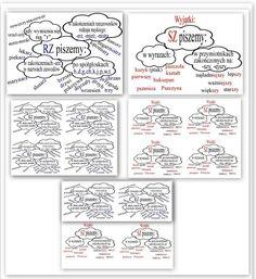 Zdjęcie użytkownika Belferkowo- edukacja przedszkolna i wczesnoszkolna- pomoce dydaktyczne. Bullet Journal, Education, Signs, Asd, Places, Shop Signs, Sign, Teaching, Onderwijs
