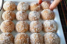Homemade Beauty Products, Dessert Recipes, Desserts, Junk Food, Doughnut, Muffin, Cookie, Bread, Breakfast