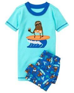 Nwt Nautica Boy/'s Sweat Pants Style Little Child Fleece Pants Sizes 4-6