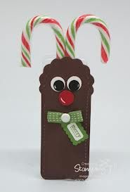 chocolates stampin up - Google Search