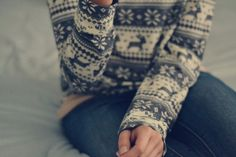 Before you get too emo with that image quote, check out these 15 hilarious hipster edits! is so funny! - Best Hipster Edits Known To The Internet Winter Sweaters, Sweater Weather, Christmas Sweaters, Christmas Jumpers, Holiday Sweater, Christmas Time, Cozy Christmas, Beautiful Christmas, Christmas Clothes