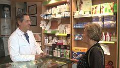 El 91% de los españoles prefiere la fitoterapia contra el insomnio del verano. www.farmaciafrancesa.com/main.asp?Familia=189&Subfamilia=246&cerca=familia&pag=1&p=223