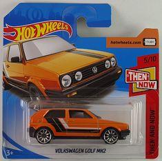 Volkswagen Golf MK2 - 95-2018 Volkswagen Golf Mk2, Volkswagen Caddy, Chevrolet Bel Air, Chevrolet Chevelle, 2005 Ford Mustang, Corvette C7, Nissan Skyline Gt, Buick Riviera, Dodge Viper