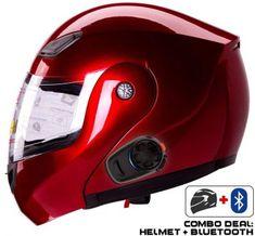2 Motorcycle helmet metal skulls peel /& stick 3M helmets harley davidison skull