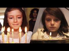 Il video più scioccante secondo un video al giorno. (Save The Children) [Know Much] - YouTube