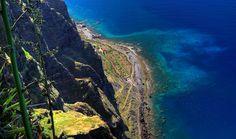 Madeira - Quinta Grande