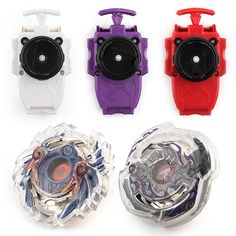 Buy Online 8 Stlyes New Spinning Top Beyblade BURST B-23 With Launcher And Original Box Metal Plastic Fusion 4D Gift Toys For Children F2