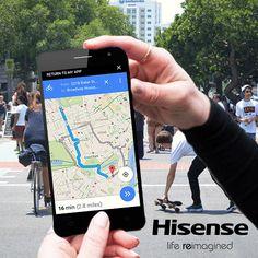 19 Best Hisense Fridges images in 2016   Home appliances