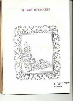 Card Patterns, Piano, Paper, Frame, Cards, Home Decor, Colors, Picture Frame, Card Designs