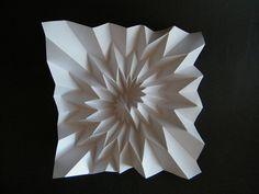 Stupid spiral - Ray Schamp | Flickr - Photo Sharing!